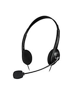 SPEEDLINK Accordo Stereo PC Headset