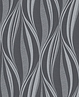 Tango Charcoal/Silver