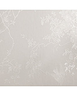 Sfcol Spring Blossom White Shimmer
