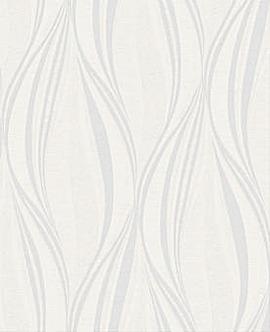 Tango White/Silver