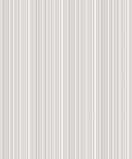 Arthouse Glisten Stripe Wallpaper