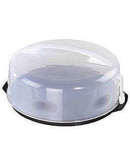 Xavax Cake Transportation Box