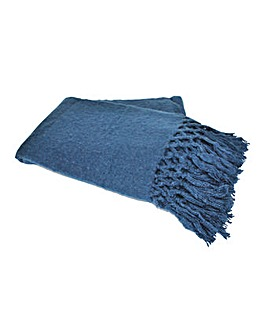 cascade home sara throw