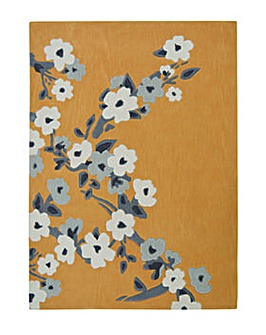 FLOWER ORLANDO RUG