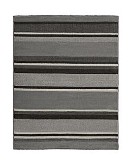 Stripe Large Rug