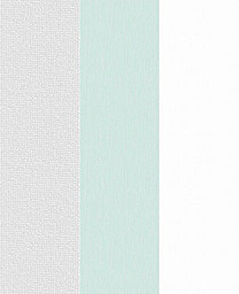Contour Waffle Stripe Wallpaper Grey