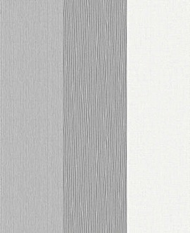 SFC Java Stripe Wallpaper Grey
