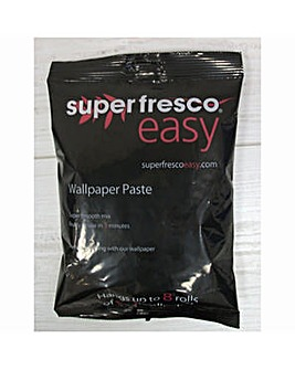 Superfresco Easy Wallpaper Paste
