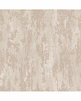 Brushed Texture Wallpaper