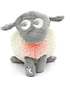 Sweet Dreamers Deluxe Ewan the Sheep