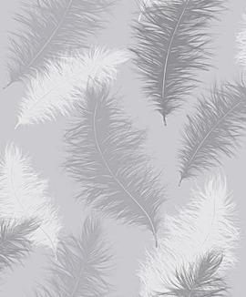 Arthouse Sussaro Feather