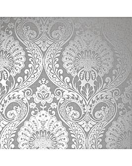 Arthouse Luxe Damask Wallpaper