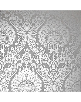 Arthouse Luxe Damask Wallpaper