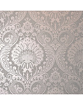 Arthouse Luxe Damask WP