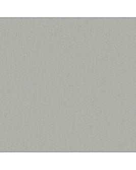 Arthouse Baraclona Plain Grey