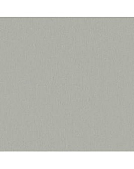 Arthouse Baraclona Plain Grey