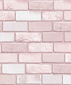 Arthouse Diamond Brick Glitter
