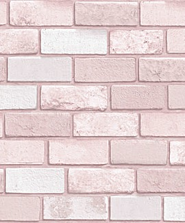Arthouse Diamond Brick Glitter