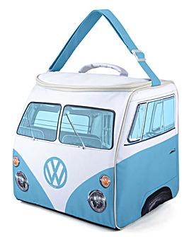 VW Large Cooler Bag
