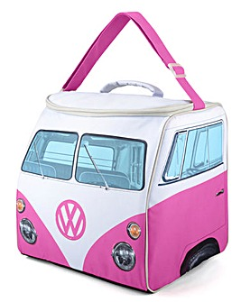 VW Large Cooler Bag
