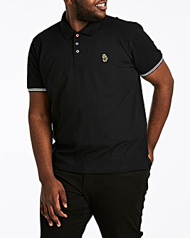 Luke Sport Mead Polo
