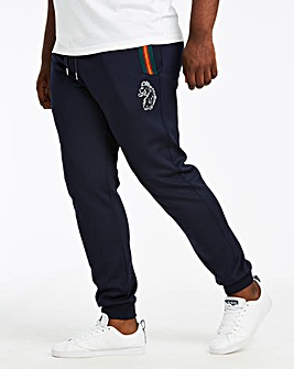 Luke Sport Robbo Jog Pants 31in Leg