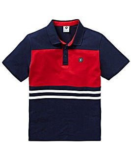 Jack & Jones Stan Polo