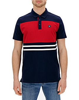 Jack & Jones Core Stan Polo