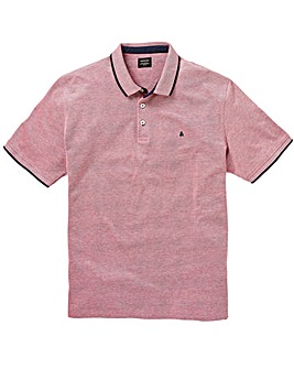 Jack & Jones Classic Polo Shirt