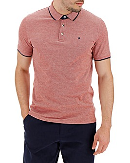 Jack & Jones Originals Classic Polo Shirt