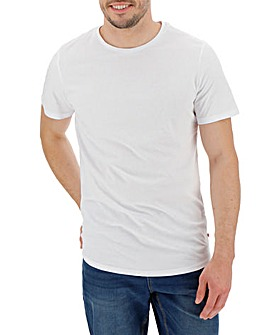 Jack & Jones Hugo Crew Neck Tee