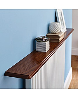 Radiator Shelves 36 Inch
