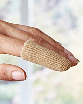 Finger and Toe Protector 6 Packs