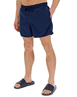 Jack & Jones Cali Swim Short