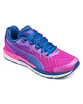 Puma Speed 600 Ignite 2 Womens Trainers