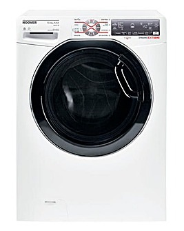 Hoover 13+8kg Extreme Washer Dryer