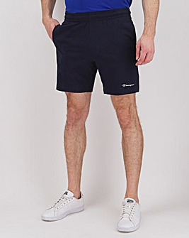Champion Bermuda Shorts