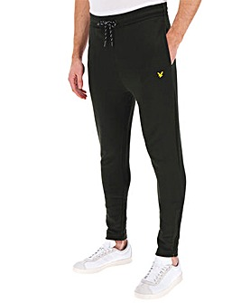 Lyle and Scott Sports Core Track Pants