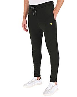 Lyle and Scott Sports Core Track Pants
