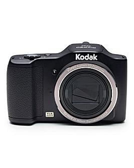 Kodak PIXPRO FZ152 Camera