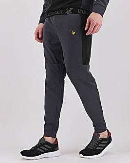 Lyle and Scott Sports Track Pants