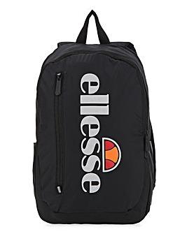 ellesse Fermo Backpack