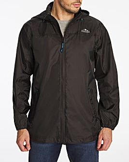 Snowdonia Packable Waterproof Jacket