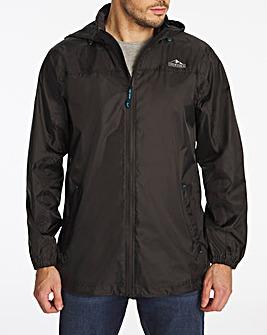 Snowdonia Packable Waterproof Jacket