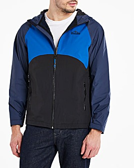 Snowdonia Commuter Jacket