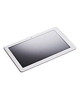 10in 16Gb Tablet Grey
