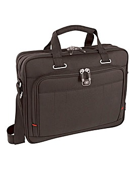 Wenger Business Laptop Case