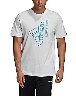 adidas Icons T-Shirt