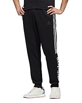 adidas 3 Stripe Linear Pant