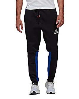 adidas Zone Pant